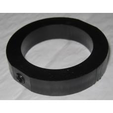 Locking Ring for Steel Target Frame (1 Only)