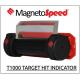 T1000 Target Hit Indicator