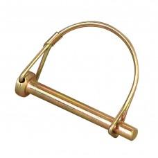 """2"""" Shaft Lock Pin"""