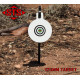 STS Rimfire Stake Target