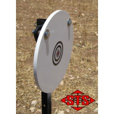 Quick Deploy  - 500m 2.0MoA (291mm) Target