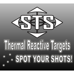 Thermal Targets