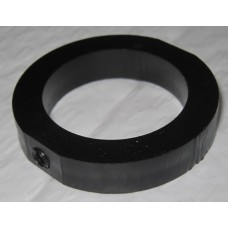 Replacement Locking Ring for Steel Target Frame (1 Only)