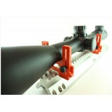 Right Height Scope Tool - Precision Rifle Products