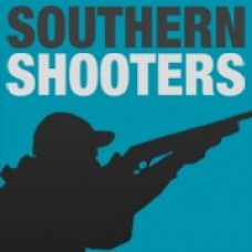 $100 Gift Voucher - Southern Shooters Training